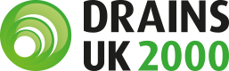 Drains UK 2000 -